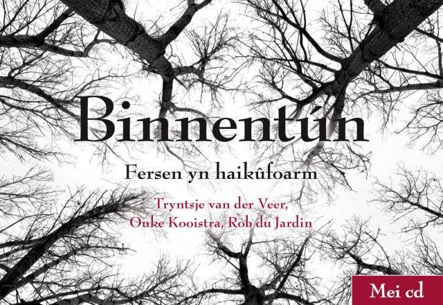 Bondel haikû mei cd, ek as e-book, 2009