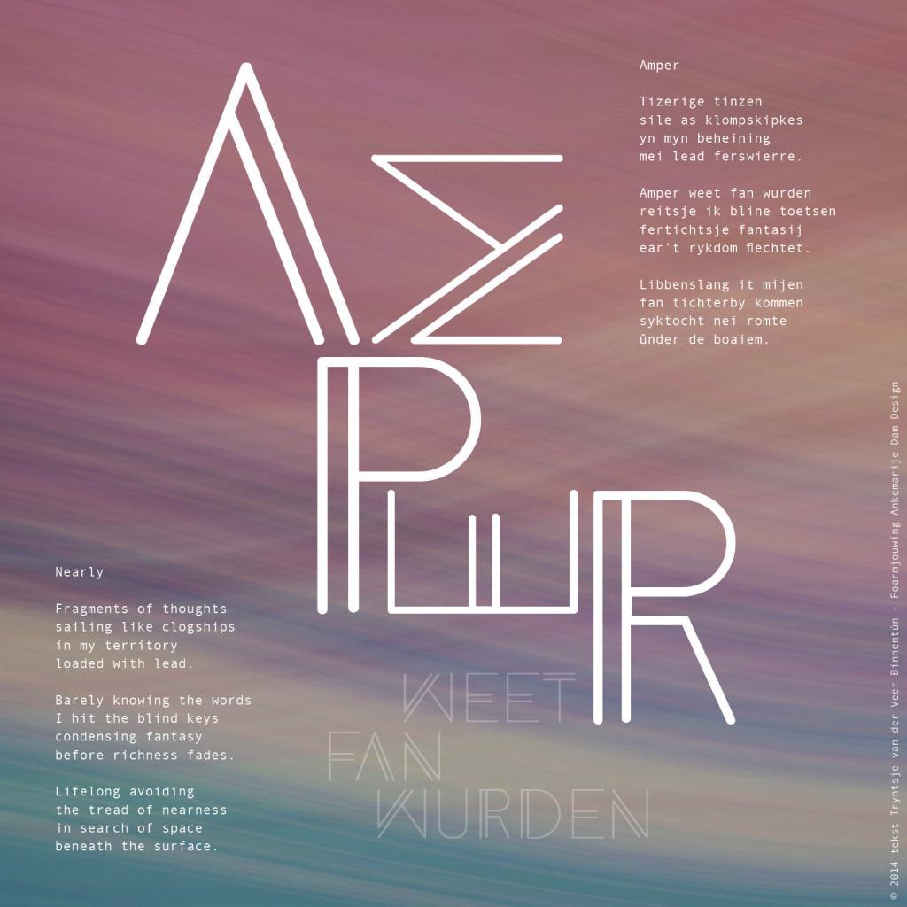 Amper_def2